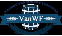 vwf-logo-blue-3
