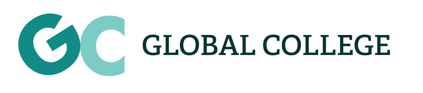 Gc Logo head