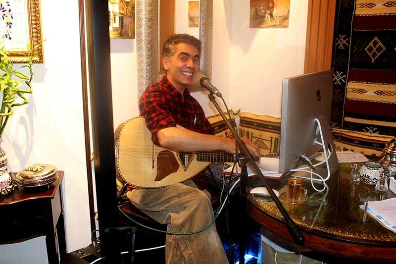 fez-cafe-live-music-jamel