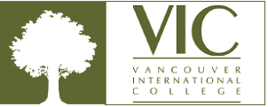 banner-vic-01