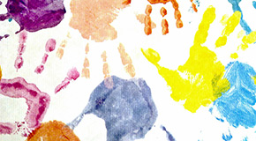 painted-handprints-feature
