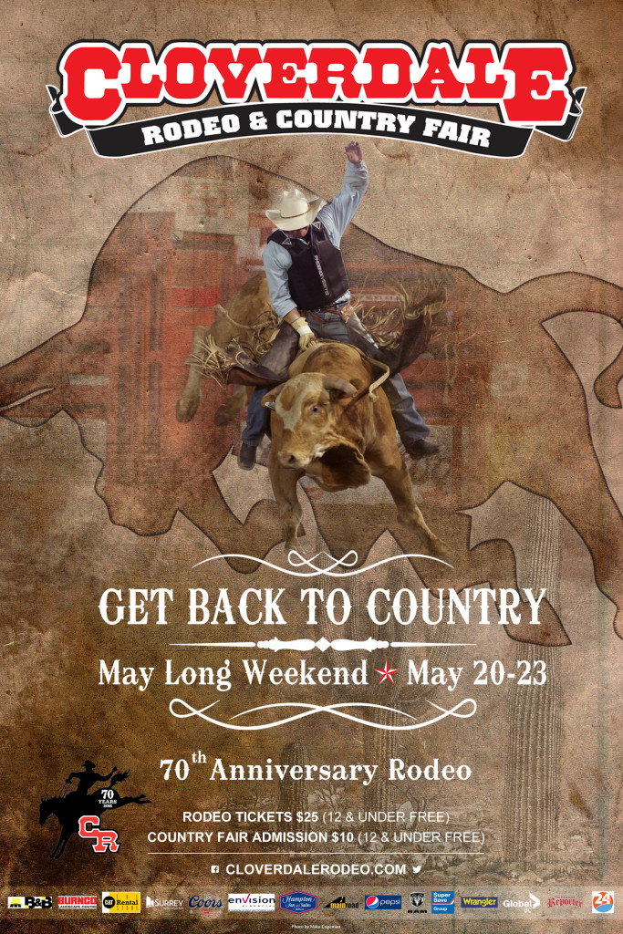 2016-Cloverdale-Rodeo-Poster_March1-683x1024