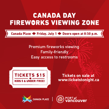 Canadadayfireworks
