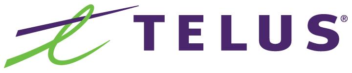 TELUS_logo_EN