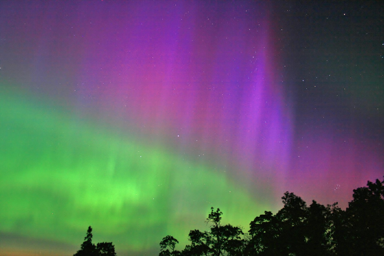 Virmalised_,aurora_borealis