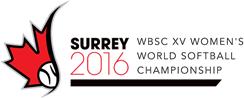 WBSC-XV-Surrey-2016-blackbar-275px