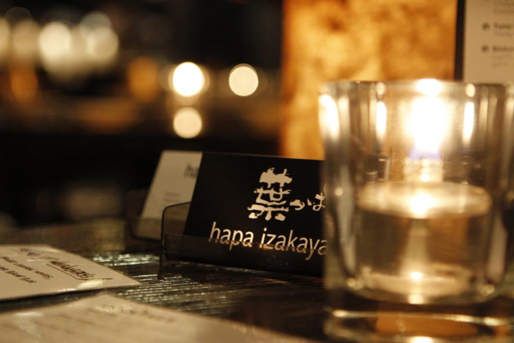 hapa-izakaya-robson-street-1024x683