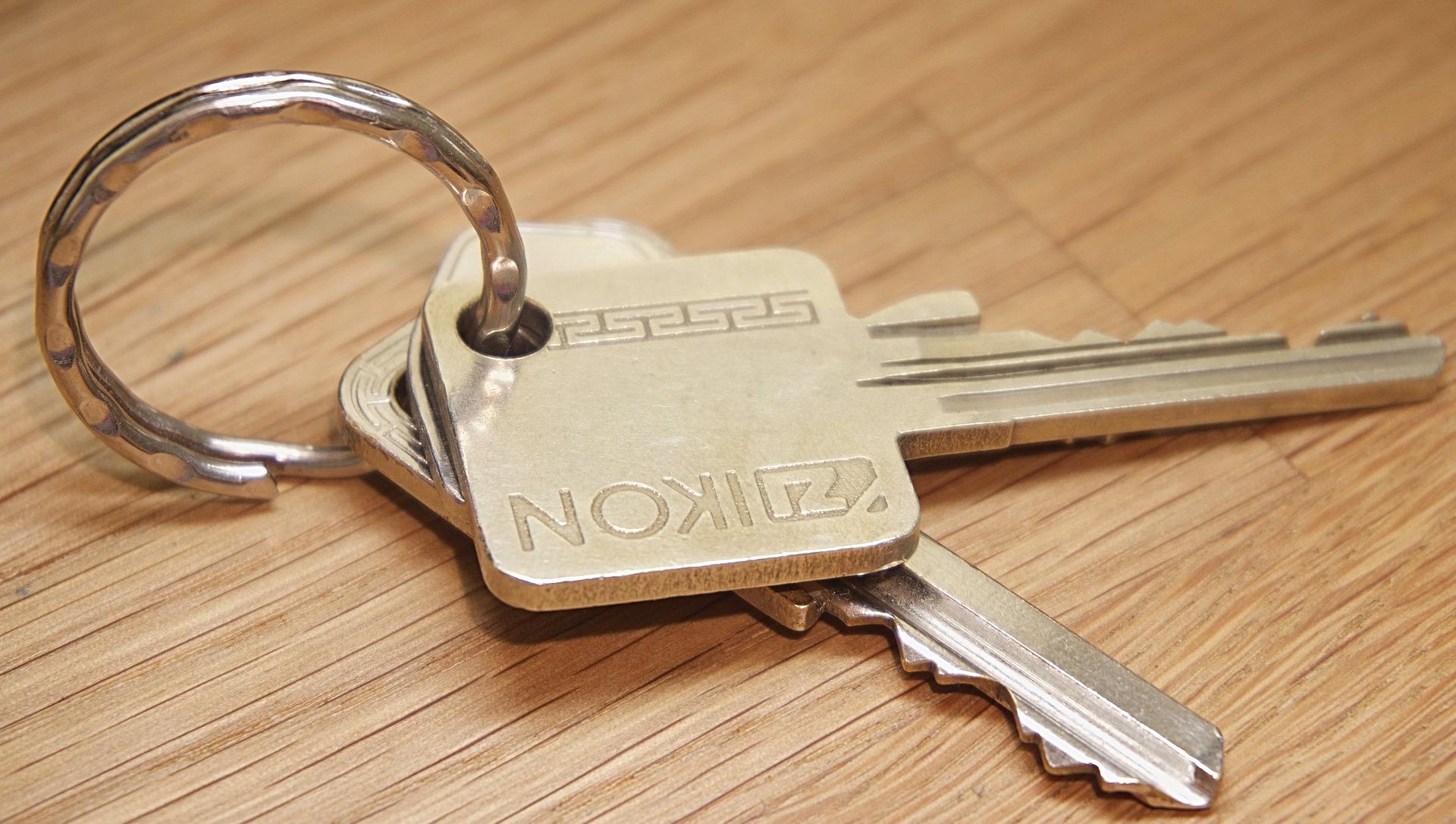 keys-1281663_1920