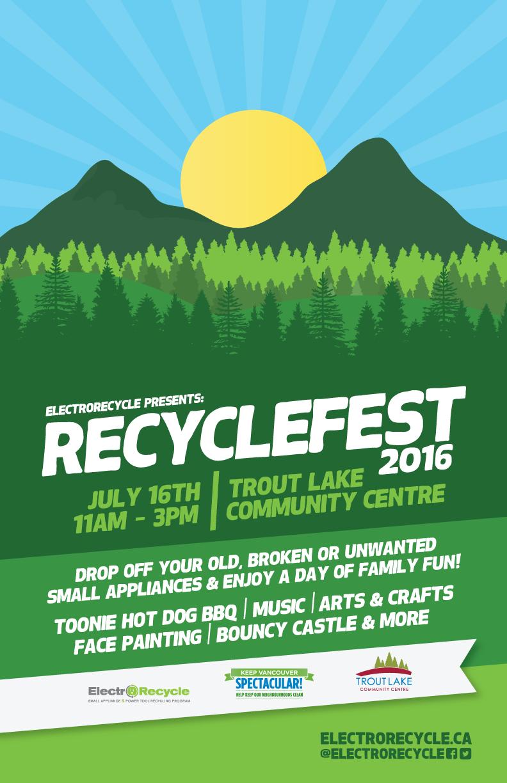 Recyclefest-2016