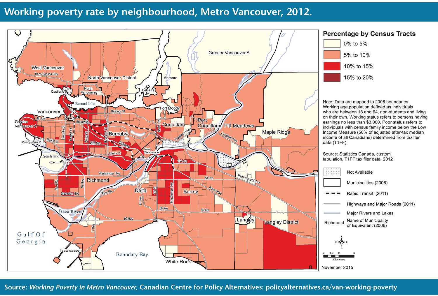 map2-workingPovertyRate2012-ccpa_0