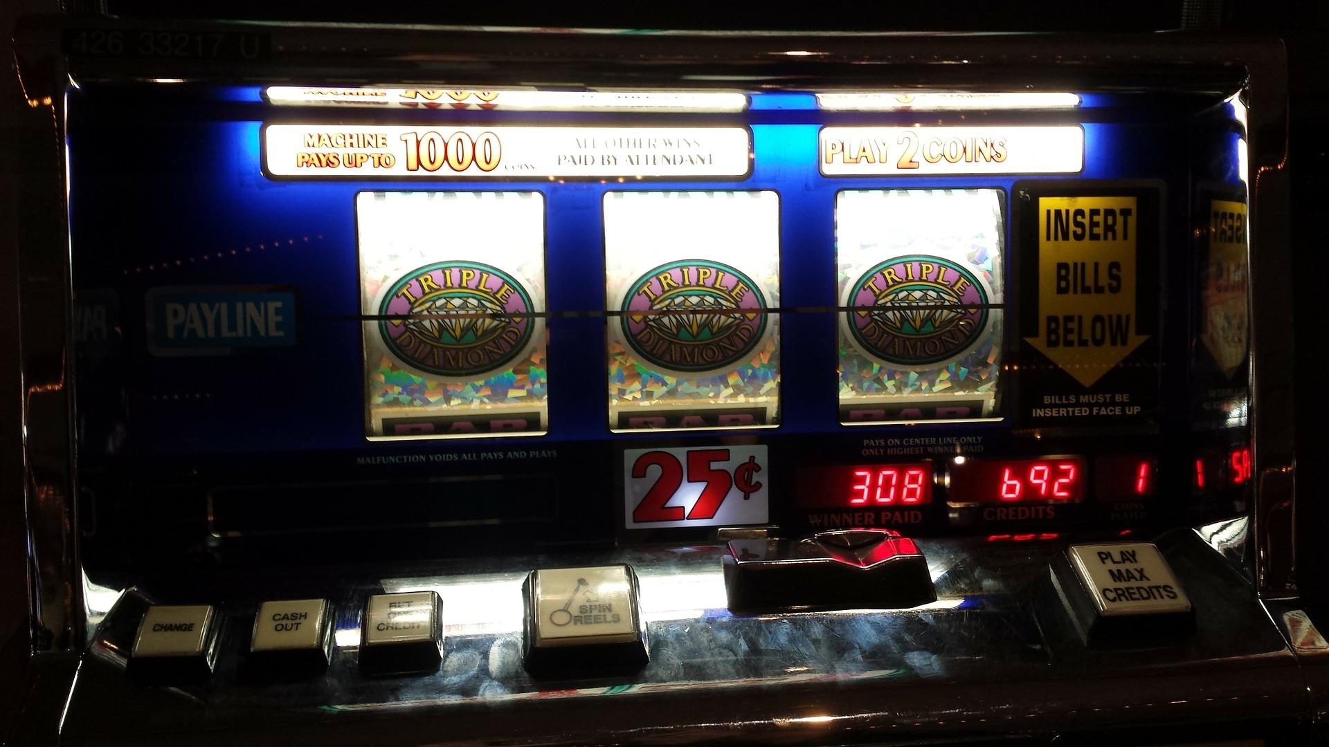 jackpot-281423_1920