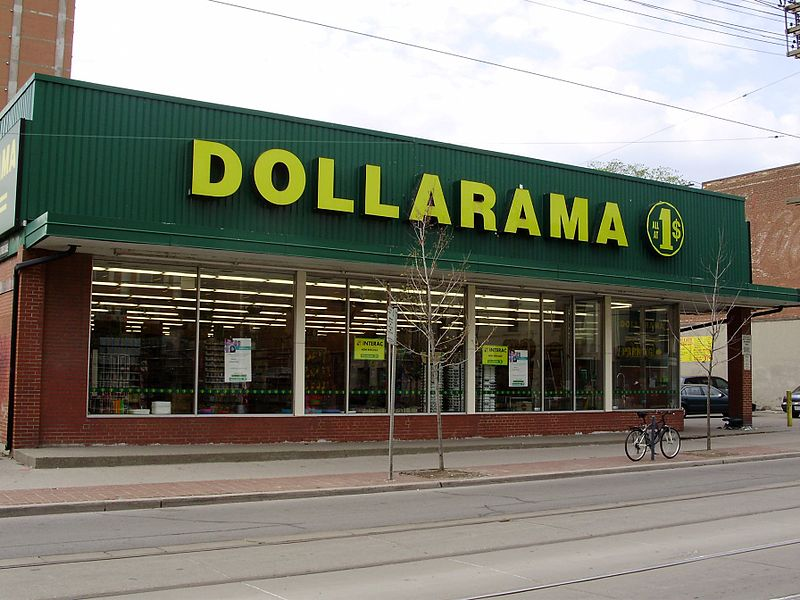 800px-Parkdale_Dollarama
