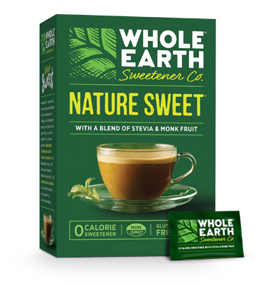 productimages_we_naturesweet_40ct_newpkg_wscht_360x400