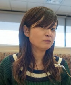 kogawa-1-250x300