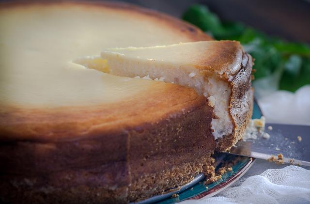 cheesecake-1578691_640