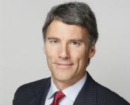 mayor-robertson-2015-homepage