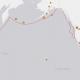カリフォルニア、シアトルで「地震」バンクーバーでも。。。