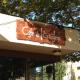 Cafe de l'Orangerie懐かしい日本の洋食が楽しめる