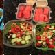 Health & Happiness Academy引き締まった 健康体を作る、食生活について